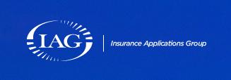 Insurance Applications Group logo