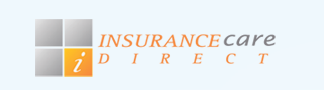 Insurance Care Direct « Logos & Brands Directory