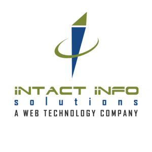 Intact Info Solutions