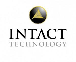 Intact Technology