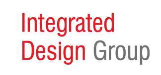 Integrated Design Group logo