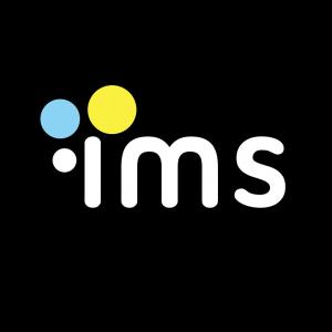 Integrated Media Solutions