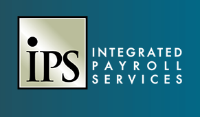 Integrated Payroll Services