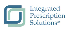Integrated Prescription Solutions
