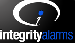 Integrity Alarms