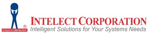 Intelect logo