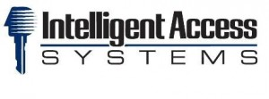 Intelligent Access Systems