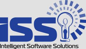 Intelligent Software Solutions