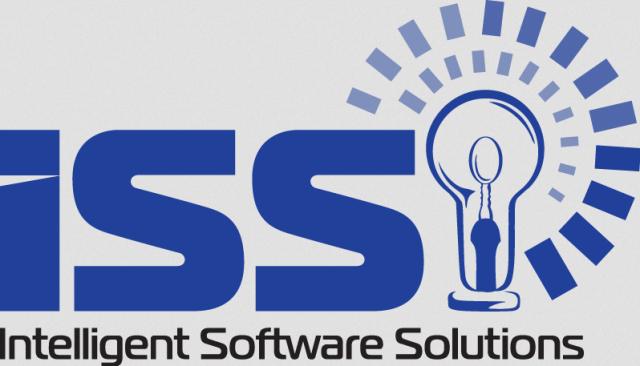 Intelligent Software Solutions logo