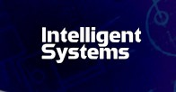 Intelligent Systems Corporation