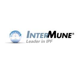 InterMune, Inc.