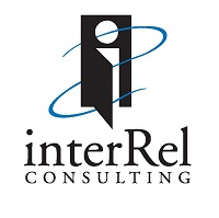 InterRel Consulting Partners