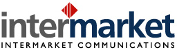 Intermarket Communications logo