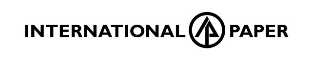 International Paper Company logo