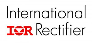 International Rectifier Corporation
