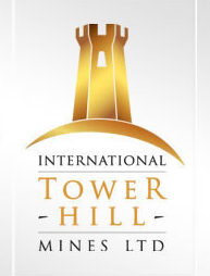 International Tower Hill Mines Ltd