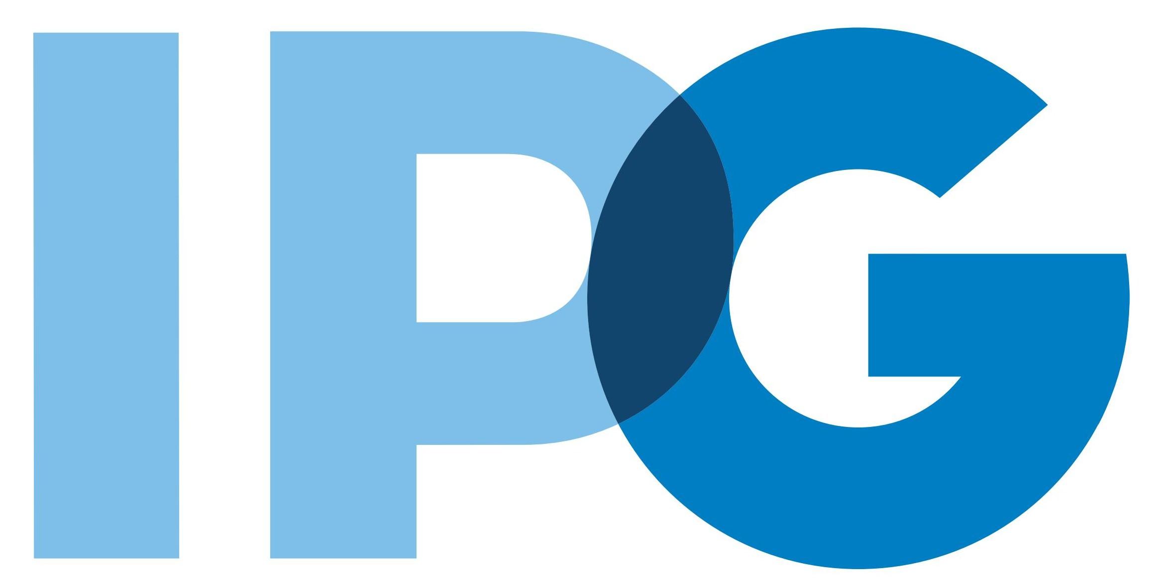 Interpublic Group Of Companies Ipg 110