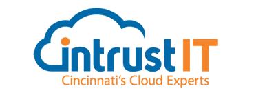 Intrust Group logo