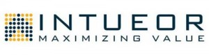Intueor Consulting
