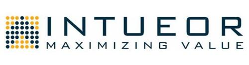 Intueor Consulting logo