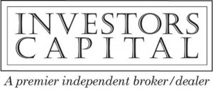 Investors Capital Holdings, Ltd.