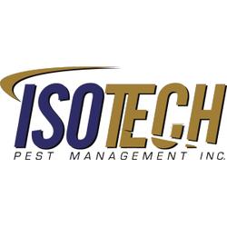 Isotech Pest Management