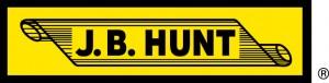 J.B. Hunt Transport Services, Inc.