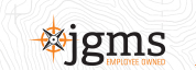 J.G. Management Systems