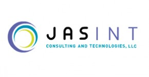 JASINT Consulting and Technologies