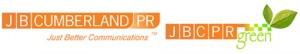 JB Cumberland Public Relations logo