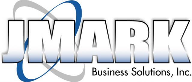 JMARK Business Solutions logo