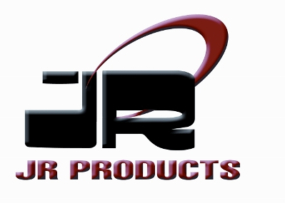 JR Products logo