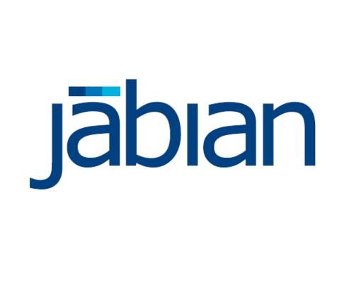 Jabian Consulting logo