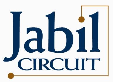 http://logosandbrands.directory/wp-content/themes/directorypress/thumbs/Jabil-Circuit-logo.jpg
