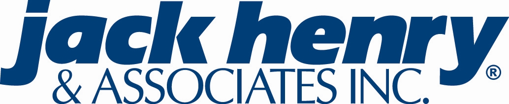 Jack Henry & Associates, Inc. « Logos & Brands Directory