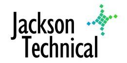 Jackson Technical