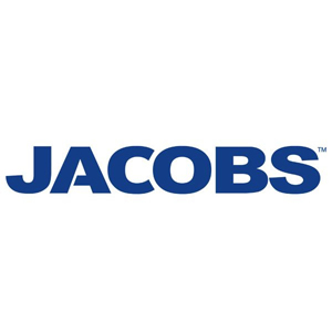 Jacobs Engineering Group Inc.