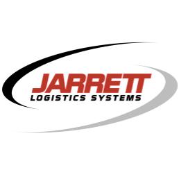 Jarrett Logistics Systems