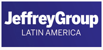 JeffreyGroup logo