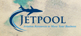 Jetpool