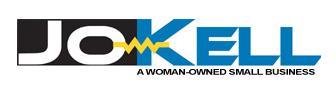 Jo-Kell logo