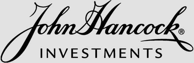 John Hancock Financial Opportunities Fund logo