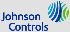 Johnson Controls, Inc.
