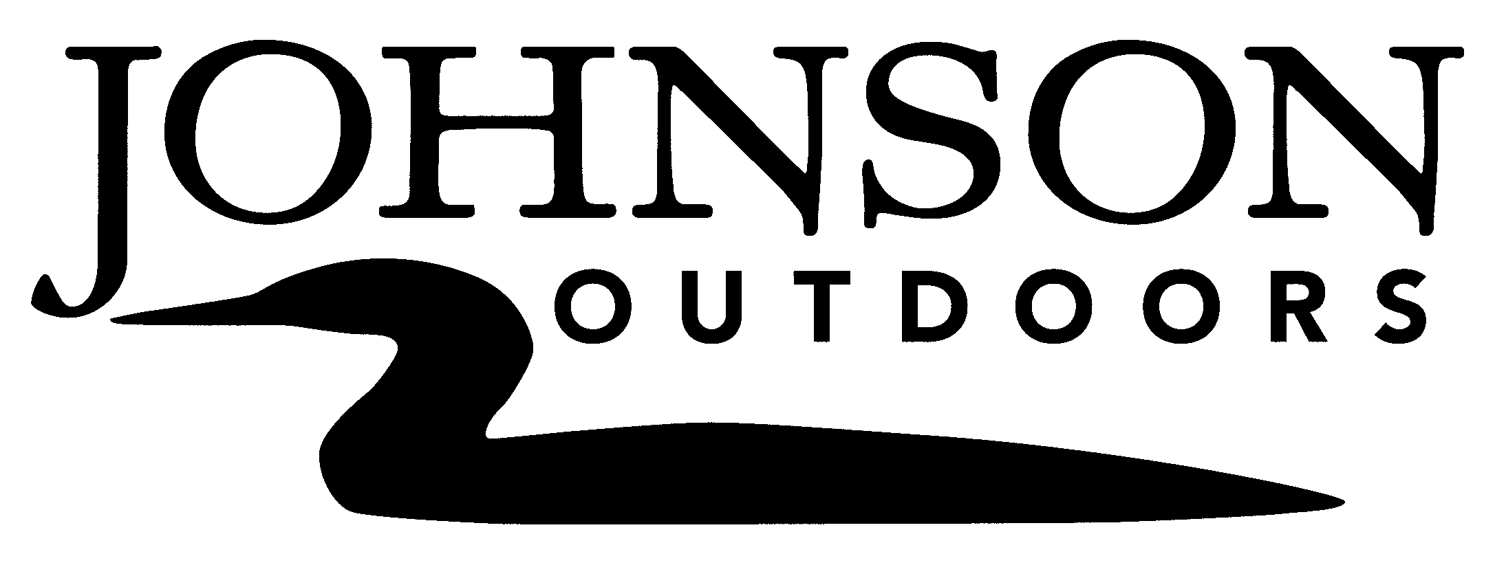 Johnson Outdoors Inc  « Logos & Brands Directory