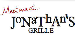 onathan's Grille