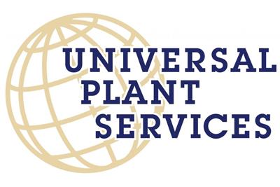 Jones Industrial Holdings logo