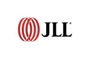 Jones Lang LaSalle Incorporated