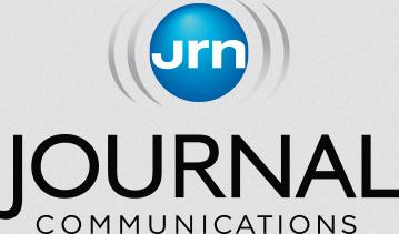 Journal Communications, Inc. logo