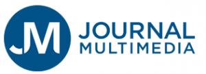 Journal Multimedia