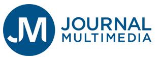 Journal Multimedia logo